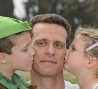 Yuval Larom