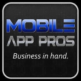 Mobile App Pros