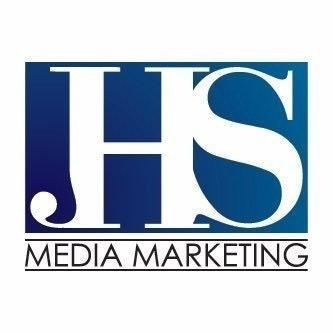 JHS MEDIA MARKETING
