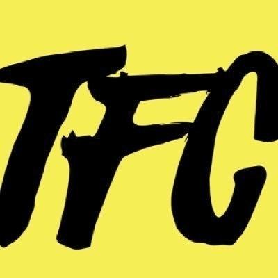 TheFreelancer.co