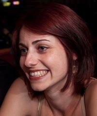 Mila Finkelshtein