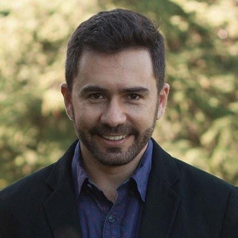 Daniel Duarte