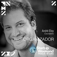 André Eloy Soares