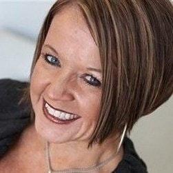 Pam Moore