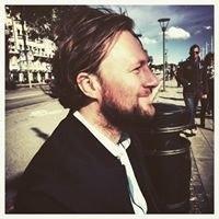 Joacim Westlund