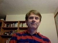 Alan McCutchen