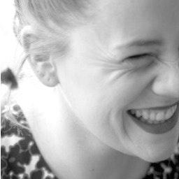 Kerstin Bock
