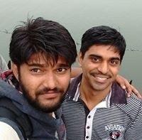Kota Sairam Chowdary