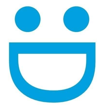 HappyOffice.io