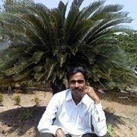 Ravi Anba