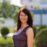 Kate Kulik