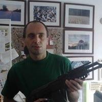Serhij Srkal