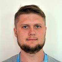 Andrey Vakunov