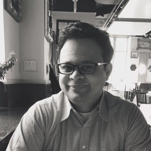 Rasheq Rahman