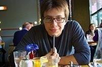 Daniel Makarov