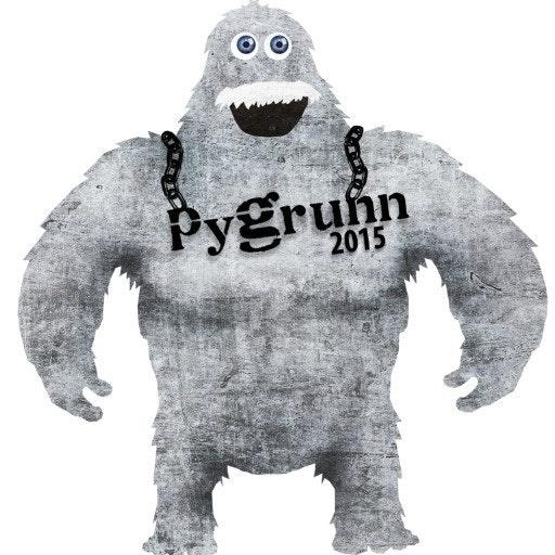 PyGrunn