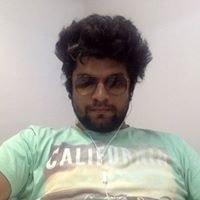 Sanjay Raturi