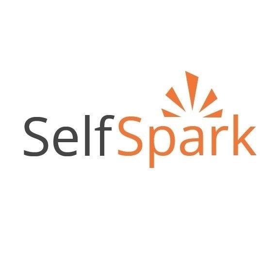 Self Spark