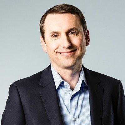 Tim Porter