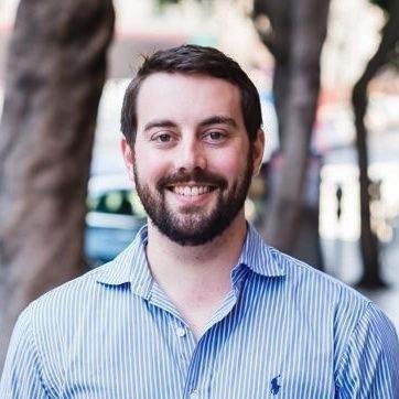Josh Luxton