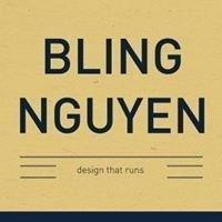 Nguyen Tuyet Ngan