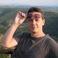 Nikola Mitic