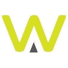 WhoAPI.com