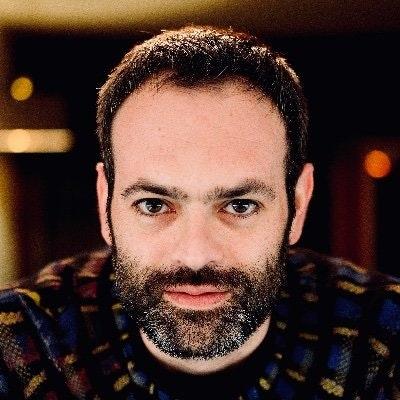 Francesco Ligorio