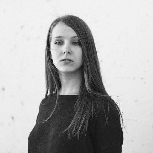 Sofia Garner