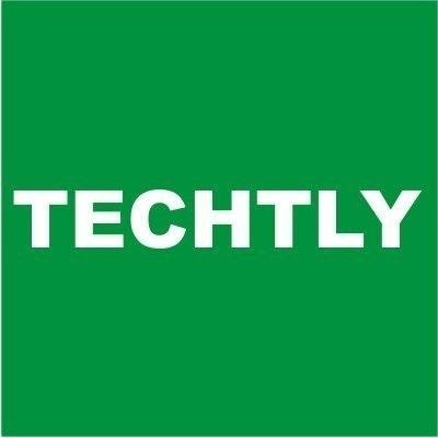 Techtly