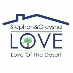 Stephen (Steve) Love