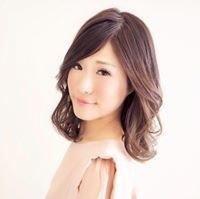 Mari Komatsuzaki