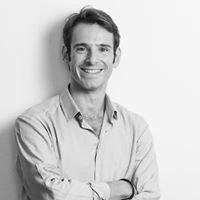 Julien-David Nitlech