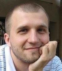 Maciej Ziemczonek