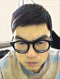 Jiwoong Byun