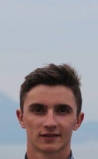Oleg Bordiyan