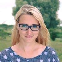 Ksenia Kudelkina