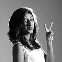 Ipsha Chaudhary