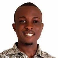 Joel Amawhe