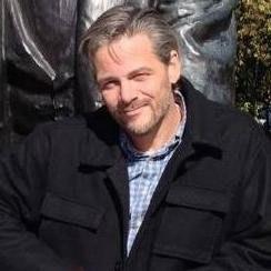 Adam John Lea