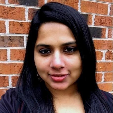 Nithya Pari