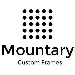Mountary