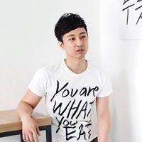 Hyosub Lee