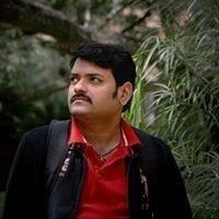 Satyanarayana Murthy