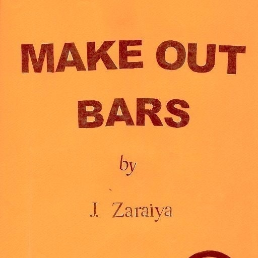 Make Out Bars