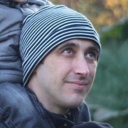 Paul de Rosanbo