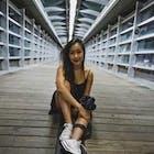 Zilin Zhou
