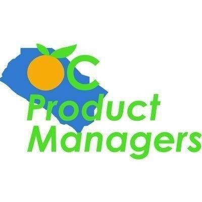 OC Product Managers