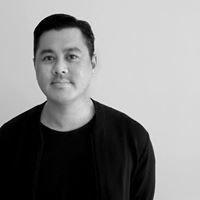 Man Yong Toh