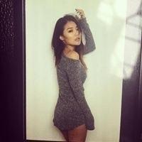 Alysia Wu